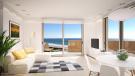 Portugal - Algarve new Apartment for sale