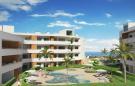 new Apartment in Portugal - Algarve, Lagos