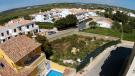 new development in Portugal - Algarve...