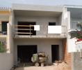 2 bedroom new house for sale in Algarve, Lagos
