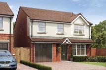 4 bedroom new property in Monkton Lane, Hebburn...