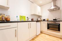 STUDENT ACCOMMODATION - London Road Flat to rent