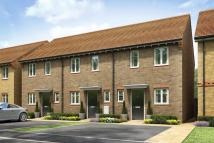 2 bedroom new house in Wantage Road, Didcot...