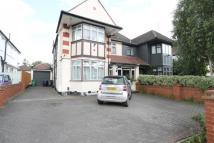 5 bed Detached home in Mount Pleasent Road...