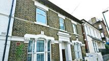 2 bedroom home in St. Marys Road, London