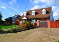 4 bedroom Detached house for sale in Galleywood