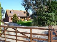 3 bedroom Detached house for sale in Runwell, Wickford