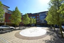 Apartment in New Street, Chelmsford