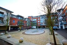 Apartment for sale in New Street, Chelmsford