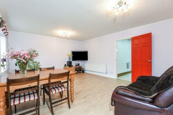 Living Room rev