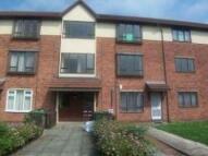 Ground Flat to rent in Wynyard Mews, Hartlepool...