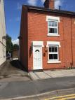 2 bedroom End of Terrace home to rent in Barwell Road, LE9