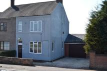 Little Shaw Lane semi detached property to rent