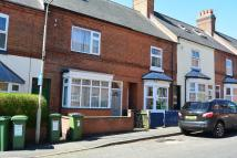 3 bedroom Terraced house in Church Road, Leicester...