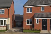 3 bedroom new home to rent in BIRSTALL MEADOW ROAD...