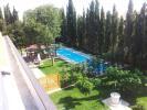 10 bedroom Villa for sale in Apulia, Foggia, Chieuti