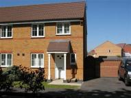3 bedroom property in Marion Close, Leicester