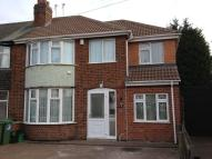 Ravenhurst Road property
