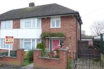 3 bed property to rent in Highcroft Avenue...