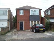 1 bed Flat in Barton Road, Leicester