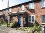 2 bed property in Oliver Street, Leicester...