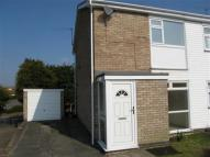2 bed house to rent in Culworth Drive, Leicester