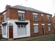 Flat in Kirkdale Road, Leicester