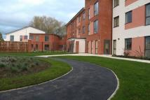 new Apartment for sale in The Causeway, Billingham...