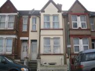3 bedroom Terraced property in Ferndale Road...