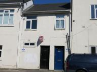1 bed Terraced house to rent in Canterbury Street, ...