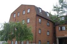 Flat to rent in Ethel Maude Court...