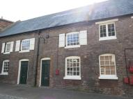 3 bed Terraced home for sale in The South Stables...