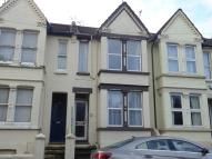 3 bed Terraced house in Ferndale Road...