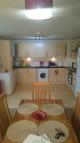 2 bedroom Apartment in Hanwell Place, Bedford...