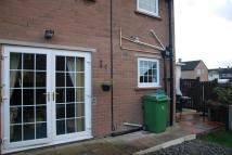 2 bed semi detached property in 1 Highfield Avenue...