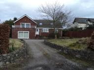 6 bed Detached property for sale in Summerhills Old Carlisle...