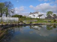 property for sale in Mollance Cottages Mollance, Bridge Of Dee, Castle Douglas, Dumfries And Galloway. DG7 1TU