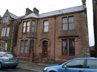 property for sale in Charles Street, Annan, Dumfriesshire, Annan. DG12 5AJ