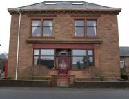 property for sale in Burnswalk House, Eaglesfield, Lockerbie. DG11 3PD