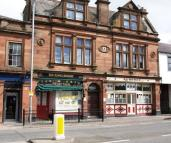 property for sale in Auberge, High Street, Annan, Annan. DG12 6DW