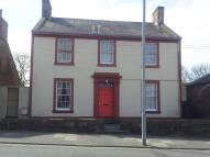 7 bedroom semi detached home in 20 Scotts Street, Annan...