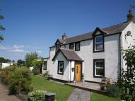 4 bed Detached property for sale in West House Stoneybridge...
