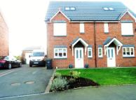 4 bed semi detached house to rent in 30 Caulstran Road...