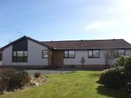 Detached property in 21 Preston Park, Annan...