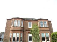 Flat to rent in 6 Balcastle Gardens...