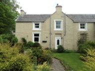 3 bed semi detached house to rent in Warriston Cottage...