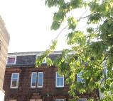 2 bed Flat to rent in Flat 5 6-8...