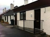 1 bed Studio apartment to rent in Gilbank Springholm  ...