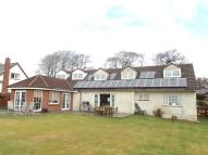 5 bedroom Detached property in Milnbank Milnfield...