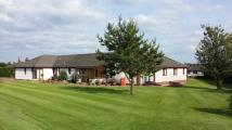 Bungalow for sale in Broadlands and East Wing...